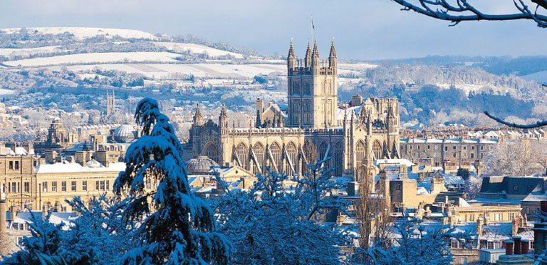 Winter-travel-to-britain