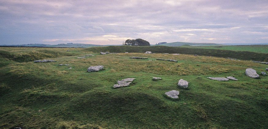 Stone-circle-of-arbor-low
