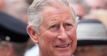 Prince_Charles_giant face