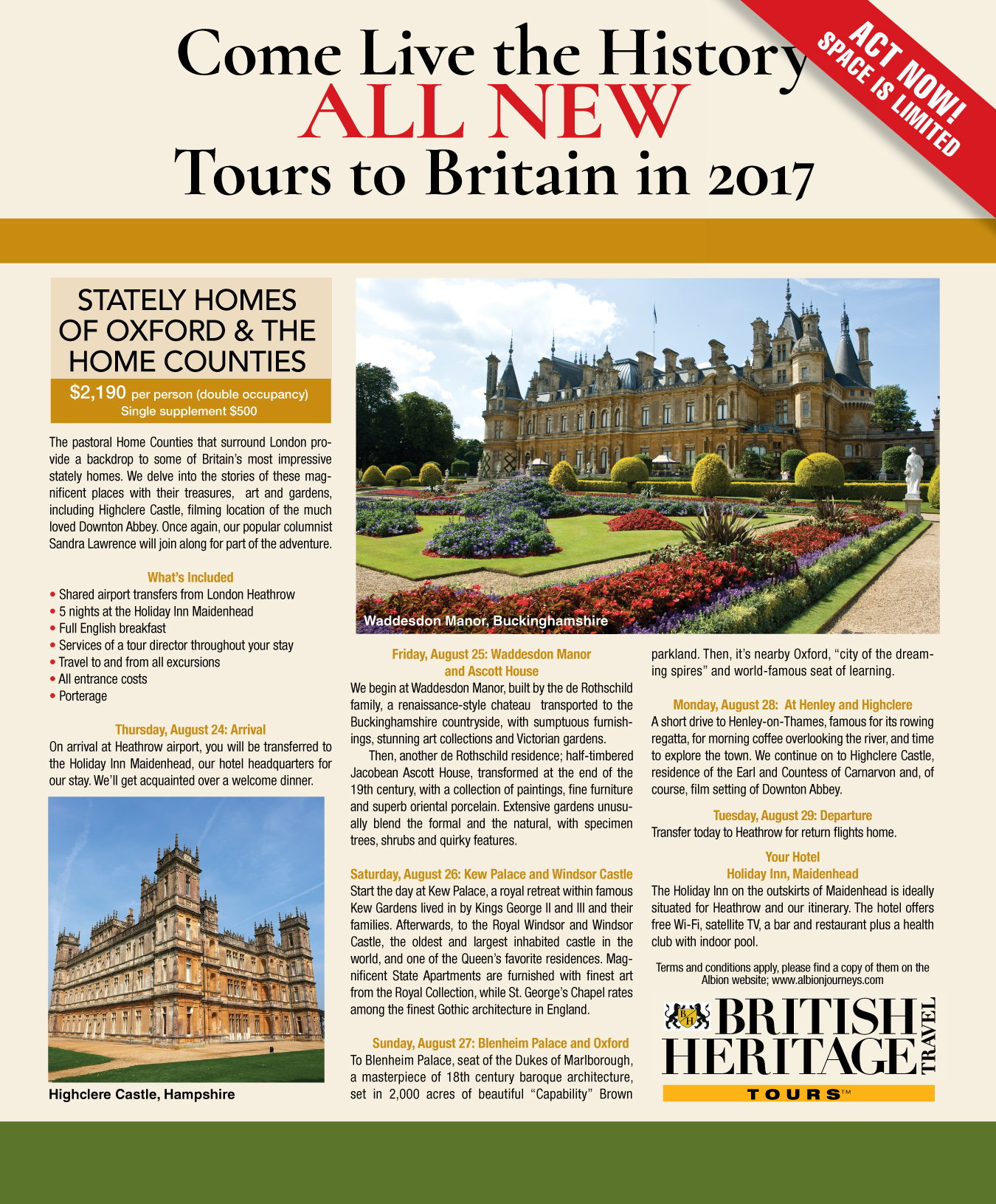 034-BHT-Jul-Aug2016-TOUR AD