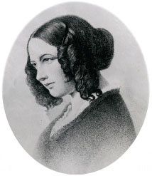 PAGE COURTESY OF CHARLES DICKENS HOUSE MUSEUM